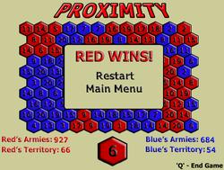 Proximity_strategy_game_v2