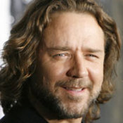 Russell_crowe_overpaid_actor