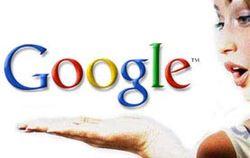 Googlelogokiss