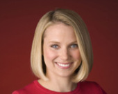 Marissa_mayer_google_2