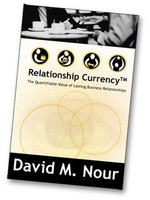 Relationshipcurrencydavidnour