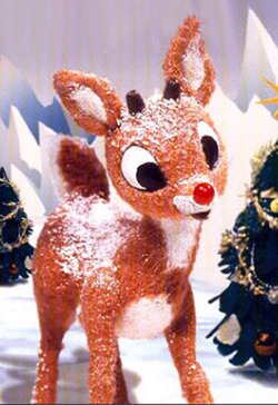 Rudolph_the_rednosed_reindeer_1939