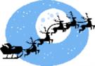 Santa_reindeer_dunder_blixem