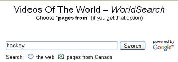 Canada_search_2_2