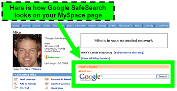 Google_safesearch_on_myspace_4_2