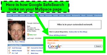 Google_safesearch_on_myspace_4_2