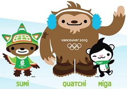 Sumi_2010_winter_olympics_vancouver