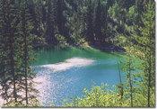 Saskatchewan_gem_lakes